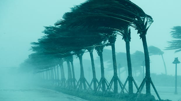 prm1-hurricane