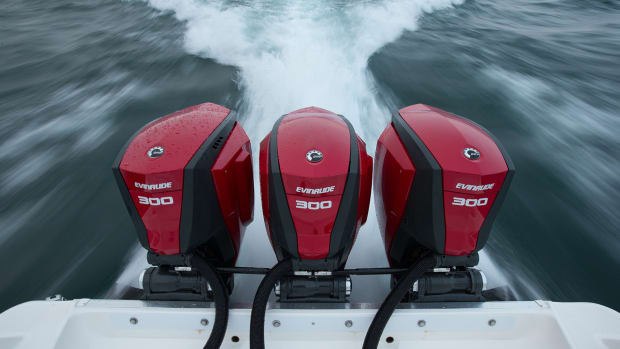 prm-Triple_G2_300HP_RED-030