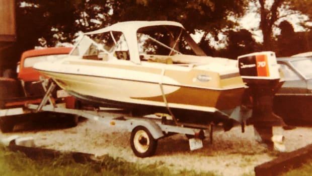 prm-charlie-boat