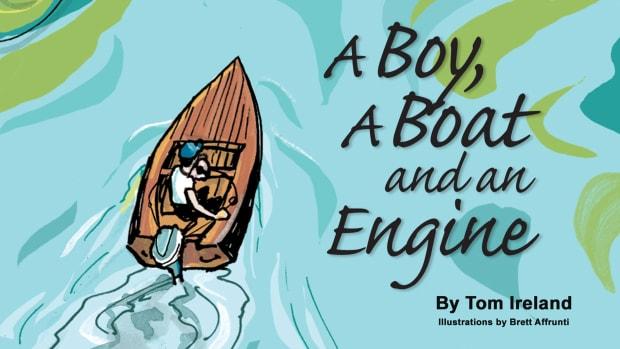 prm-boy-boat-image