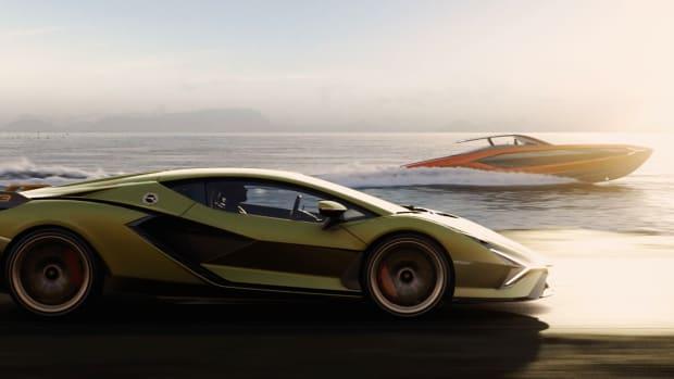 prm2-Lamborghini-63