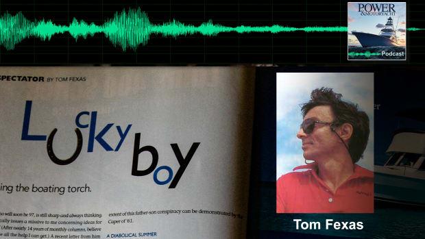 prm1-PMYpodcast-FexasLuckyBoy