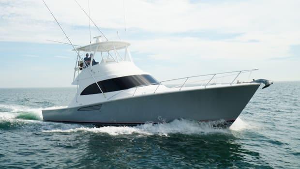 prm_Viking 46 Billfish