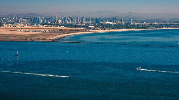 prm-San-Diego