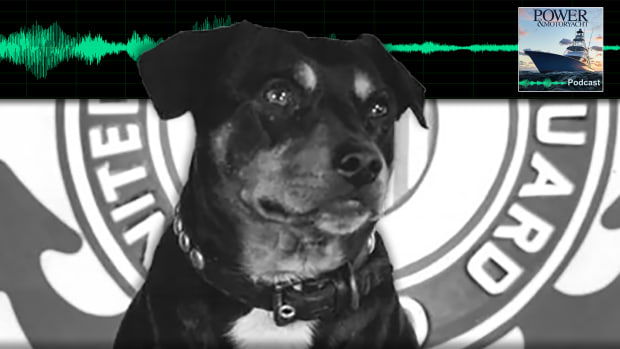 prm-PMYpodcast-Sinbad