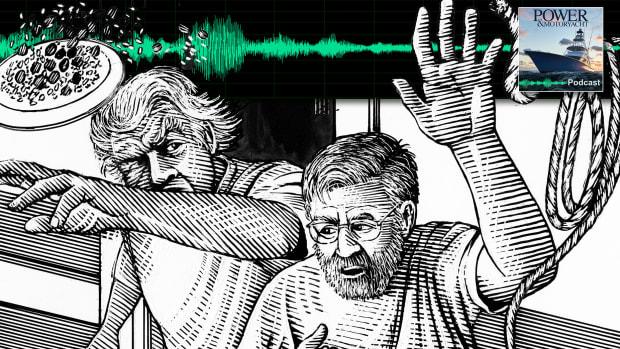 prm-PMYpodcast-NotEnoughSalt