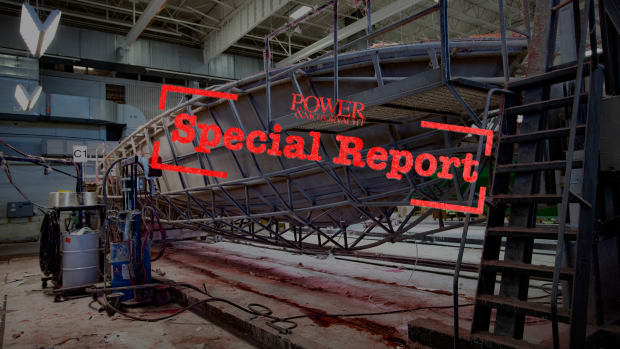 prm-day2-special-report