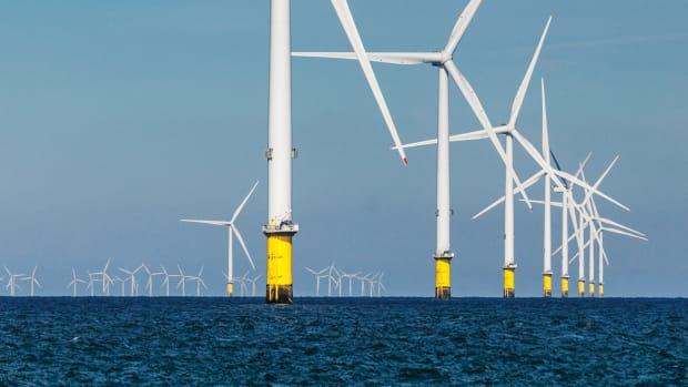 prm1_wind_turbines