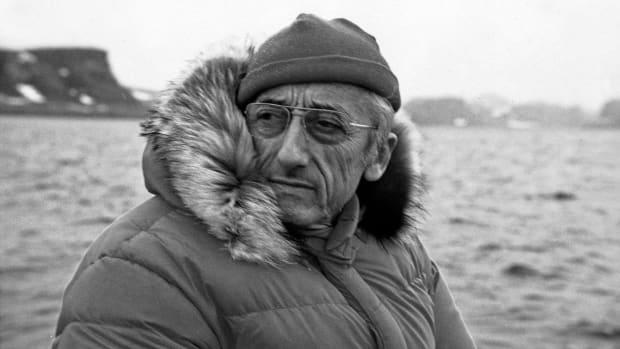 prm_Jacques_Cousteau