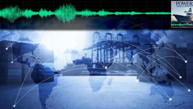 prm-PMYpodcast-supply-chain