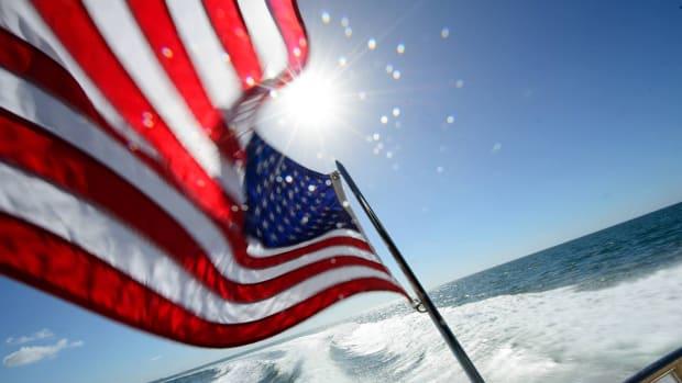 210704_prm-american-flag