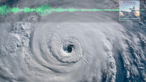 prm-PMYpodcast-Hurricanes