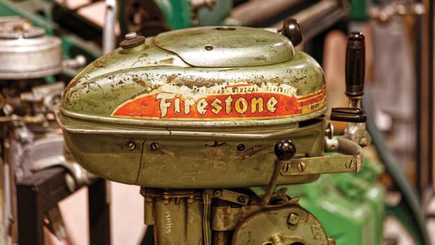 prm-old-outboard-engine
