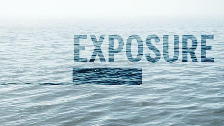 Exposure 2017