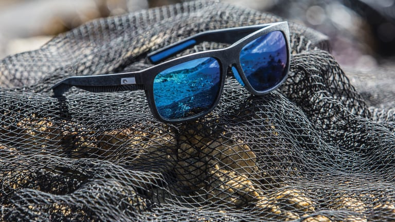 Tested: Costa Untangled Collection Sunglasses