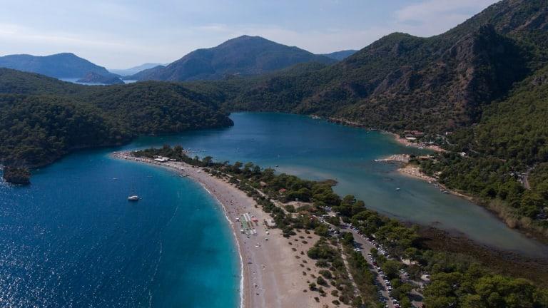 Top 10 European Boating Destinations