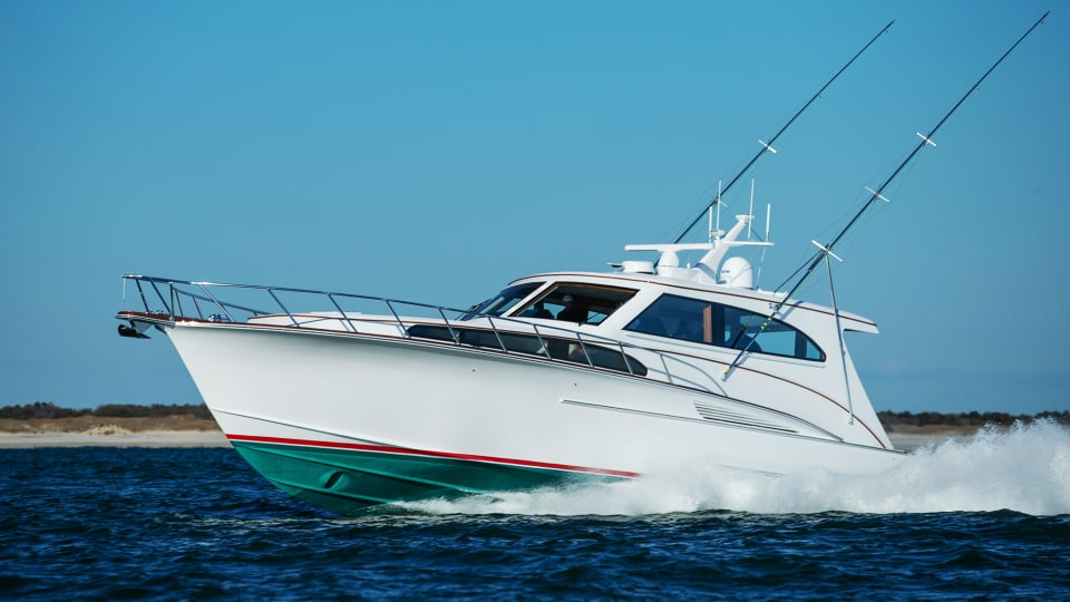 569db38e5 Power   Motoryacht