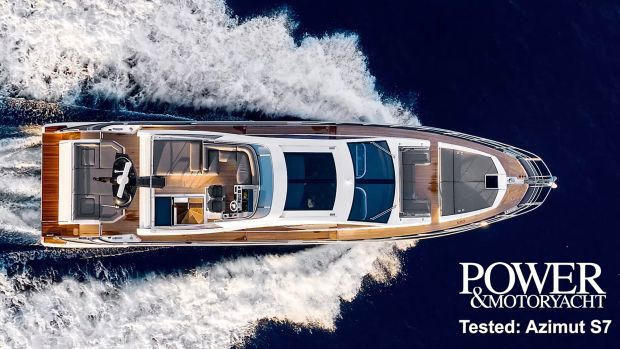 prm-video-azimut-s7