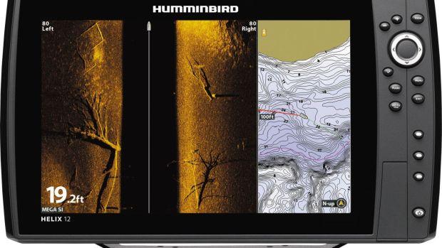 01-Humminbird_Helix_12_CHIRP_MEGA_SI_lr_aPanbo
