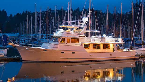 fleming78-cruise-prm650.jpg promo image