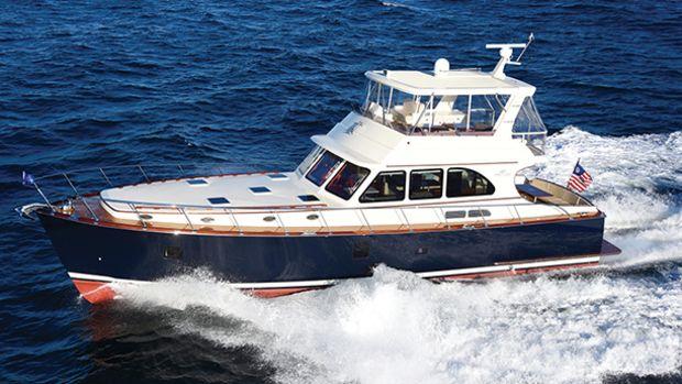 Vicem65-prm650.jpg promo image