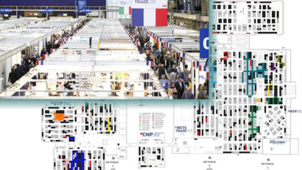 METS_2016_floorplan_n_image_aPanbo.jpg
