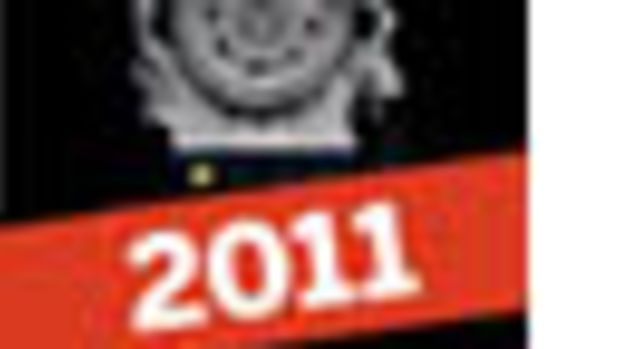 2011_enginesreview_65x105.jpg promo image