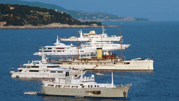worlds-largest-yachts-2008-main.jpg promo image