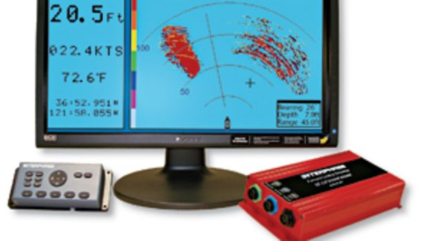 interphase-se-200b-main.jpg promo image