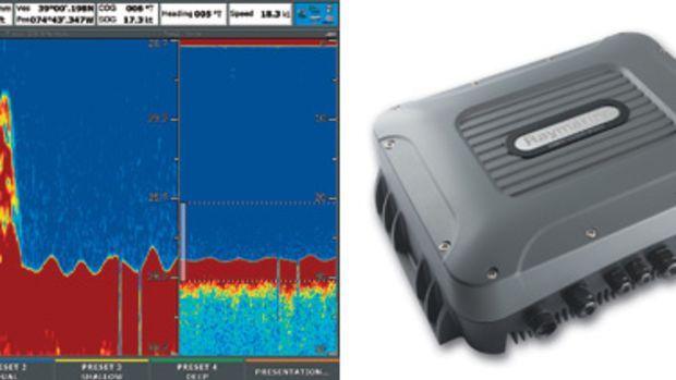 raymarine-dsm-400-main.jpg promo image