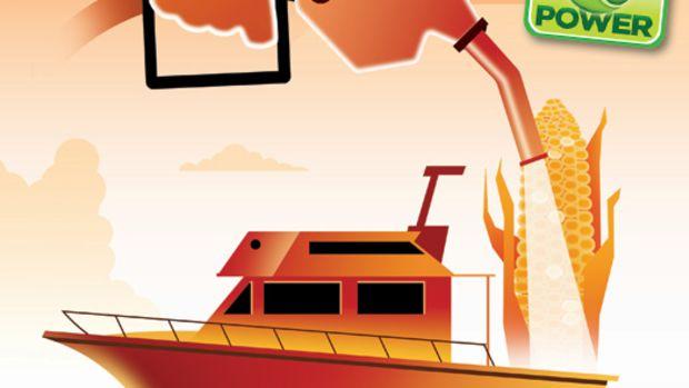 ethanol-main.jpg promo image