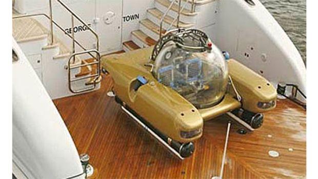 submarine580w.png promo image