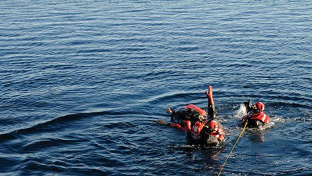 man-overboard_prm.jpg promo image