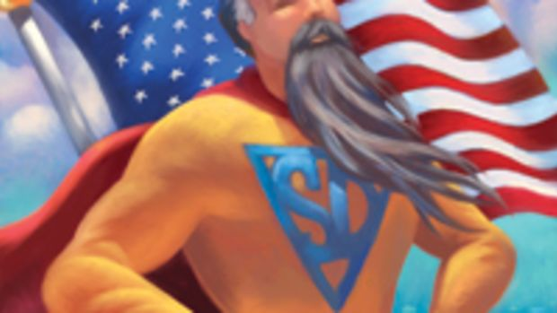 america-america-main.jpg promo image