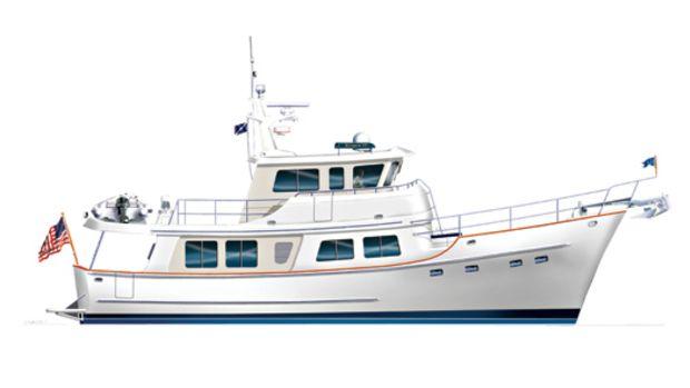 krogen-55-expedition-trawler-main.jpg promo image