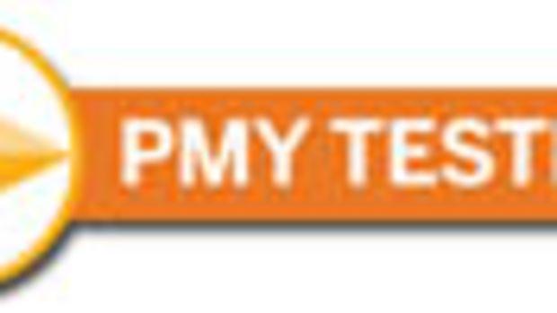 pmytested_50h.jpg promo image