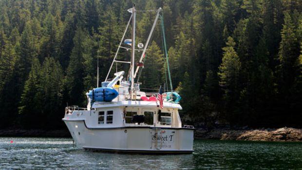 nord40-cruise-prm.jpg promo image