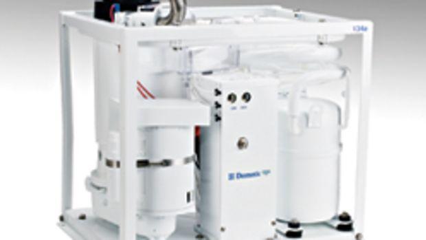 eskimo-ice-600-ice-maker-main.jpg promo image