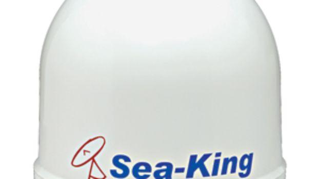 sea-king-9815-rj-main.jpg promo image