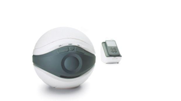aqua_sounder_wireless_speaker.jpg promo image
