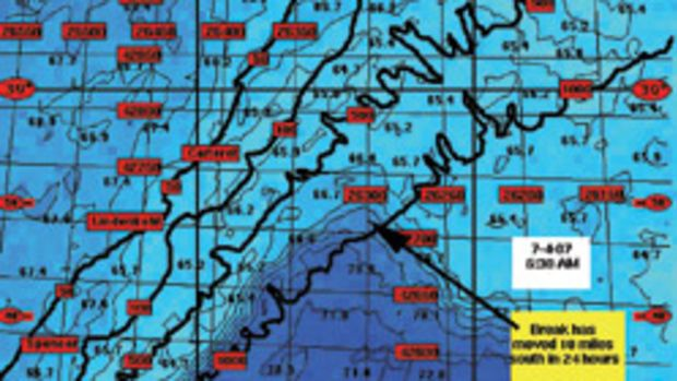 sea-surface-temperature-charts-inset1.jpg promo image