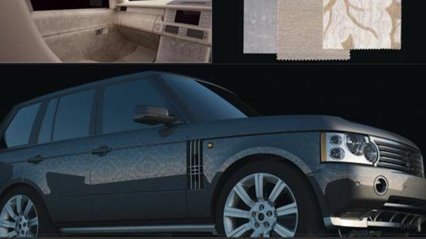 land-rover-suv-main.jpg promo image