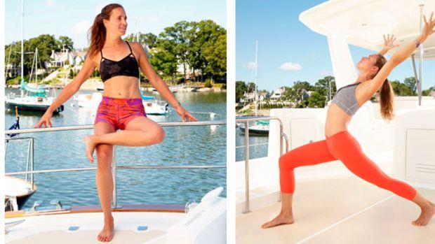 yoga-prm.jpg promo image