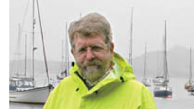 bill_jacket_220w.jpg promo image