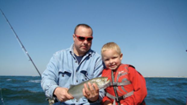 take-a-soldier-fishing-main.jpg promo image