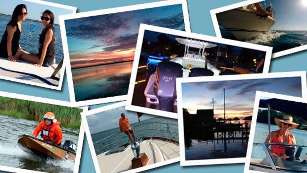 boatfest-gallery-promo.jpg promo image