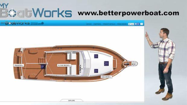 myboatworks_welcome_prm.jpg promo image