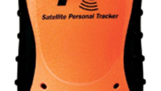 spot-satellite-messenger-main.jpg promo image