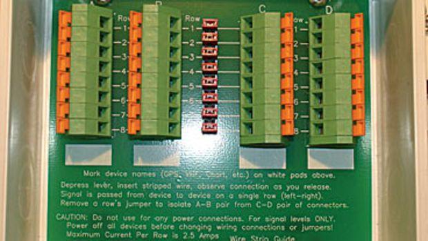 pas-thru-box-main.jpg promo image