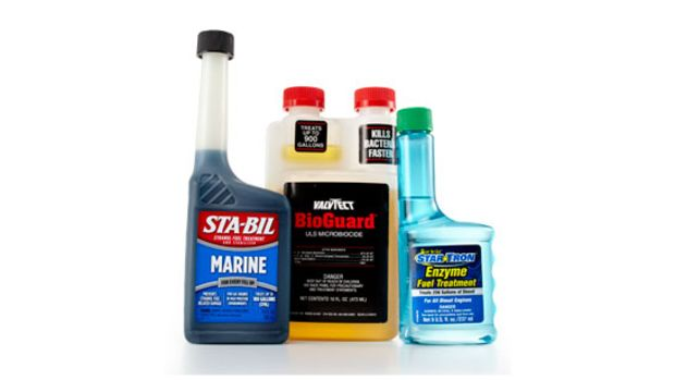 fuel-additives-prm.jpg promo image
